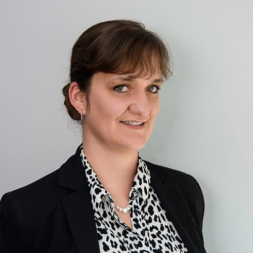 Stefanie Müller
