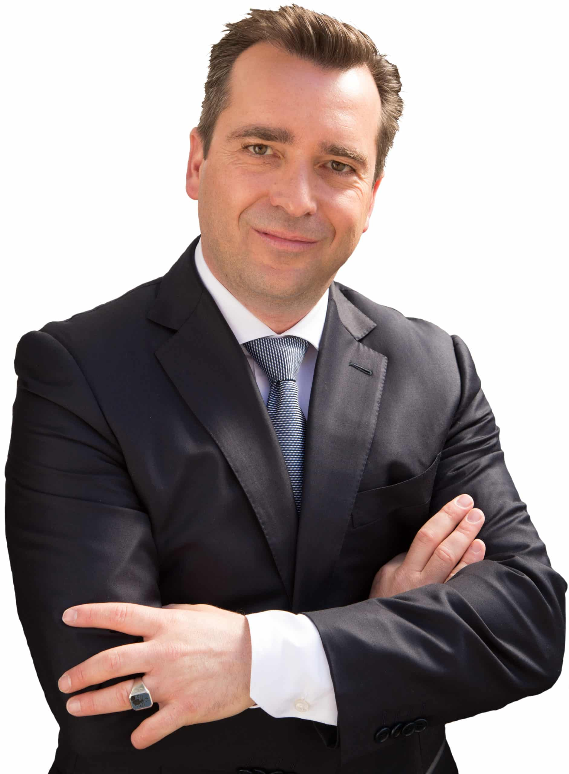 Falk Raudies