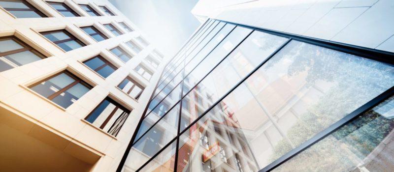 FCR-Immobilien-AG-Testierte-Zahlen-2020-bestätigen-vorläufige-Ergebnisse-–-Dividendenvorschlag-von-030-Euro-je-Aktie
