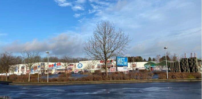 FCR-Immobilien-AG-kauft-Fachmarktzentrum-in-Görlitz