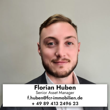 Florian-huben