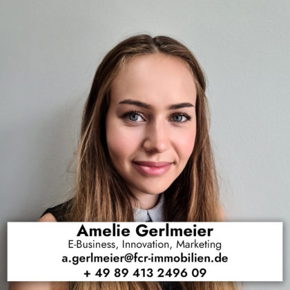 amelie-gerlmeier