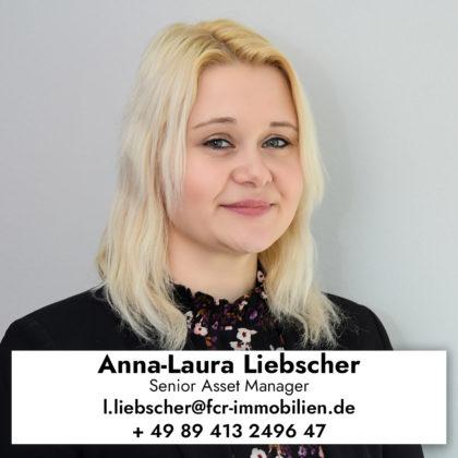 anna-laura-liebscher