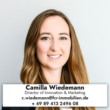 camilla-wiedemann