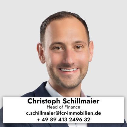 christoph-schillmaier