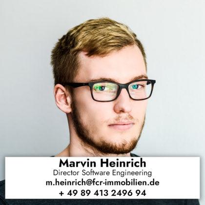 marvin-heinrich