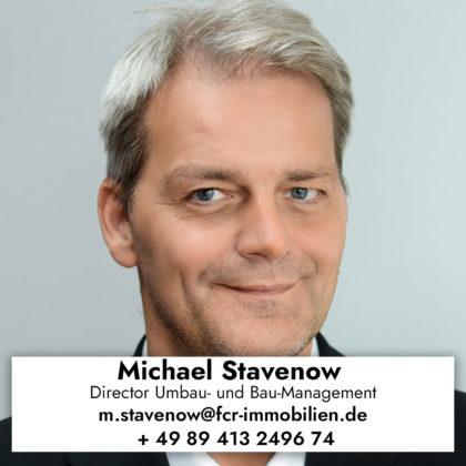 michael-stavenow