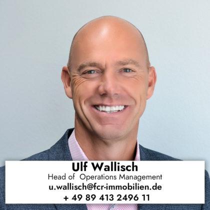 ulf-wallisch
